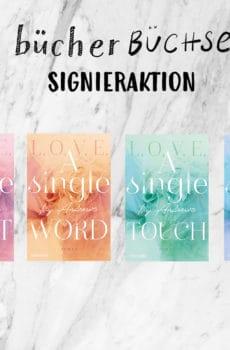 LOVE Aktion